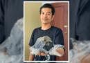 Quanto costa un meteorite?