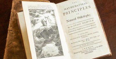 I libri rari e antichi vendono di più