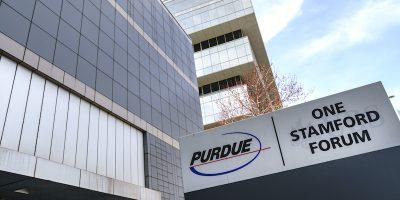 """L'azienda farmaceutica Purdue Pharma si è dichiarata formalmente colpevole nel caso riguardante la """"crisi degli oppioidi"""" negli Stati Uniti"""