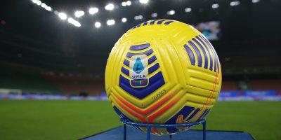 La Serie A ha approvato la cessione del 10 per cento della sua media company per 1,7 miliardi di euro
