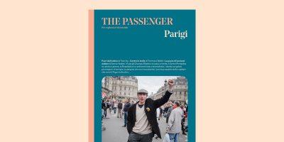 Lo snobismo di Parigi non è un cliché