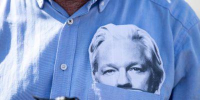 L'Ecuador ha revocato la cittadinanza a Julian Assange