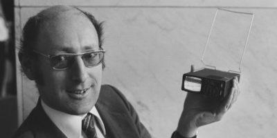 È morto Clive Sinclair, l'inventore inglese che progettò il computer ZX Spectrum