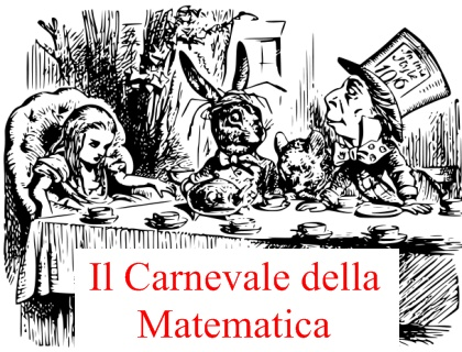 logo-carnevale_matematica