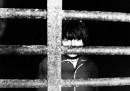 La prigione dentro