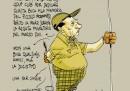 Lampedoosa Golf Club