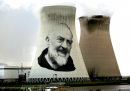 Come fare le centrali nucleari in Italia
