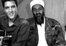 Bin Laden è ancora vivo