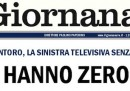 Compiacimenti editoriali