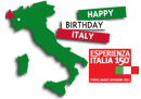 Happy Birthday Italy!, arrivano a Torino 500 giovani europei [guest post]