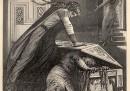 San Gregorio dei cattivi scrittori