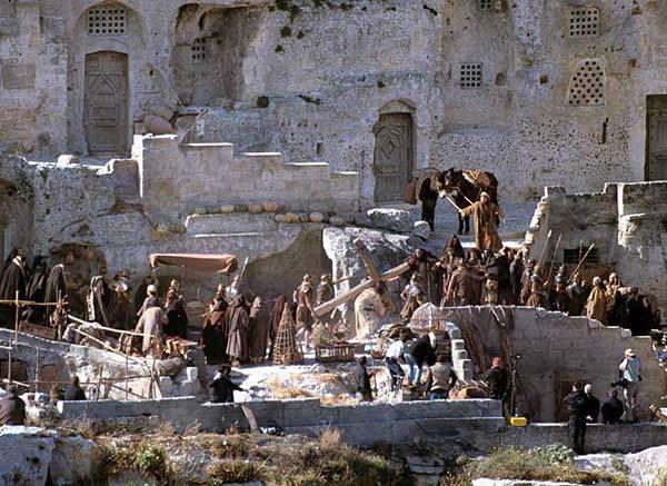 film di passione friendscout24 italia