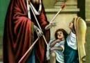 San Placebo e i suoi eredi