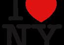 I-Love-New-York-Logo-1024×952