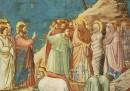 La colf di Gesù