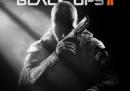 Call of Duty: la guerra che molti stavano aspettando