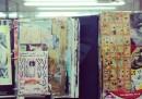 Una Biennale fatta di sogni, visioni e utopie