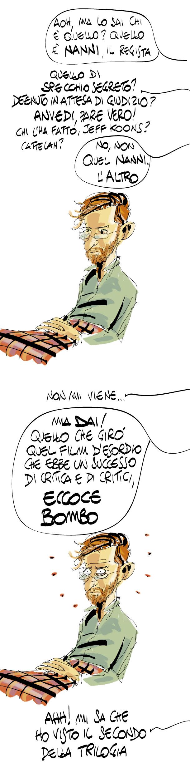 caro-nanni-1