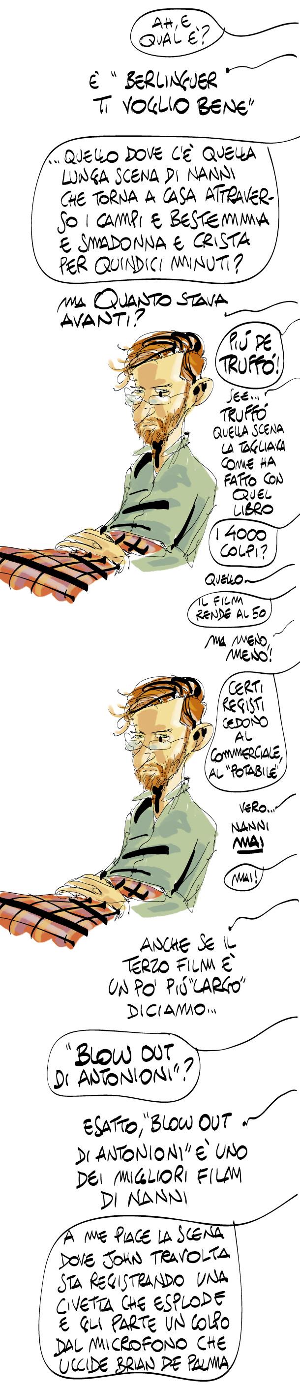 caro-nanni-3